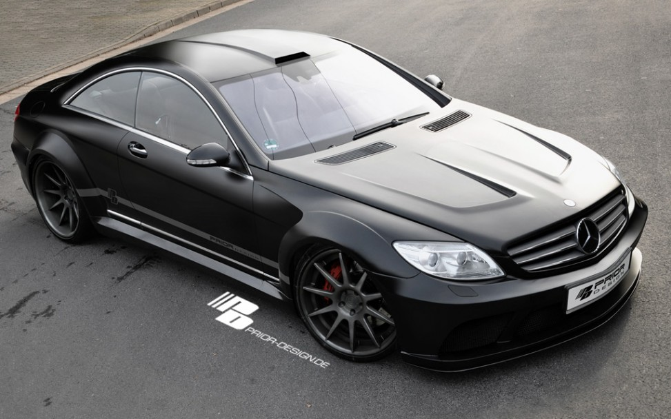 prior-design_black_edition_mercedes_cl_w216_widebody_kit