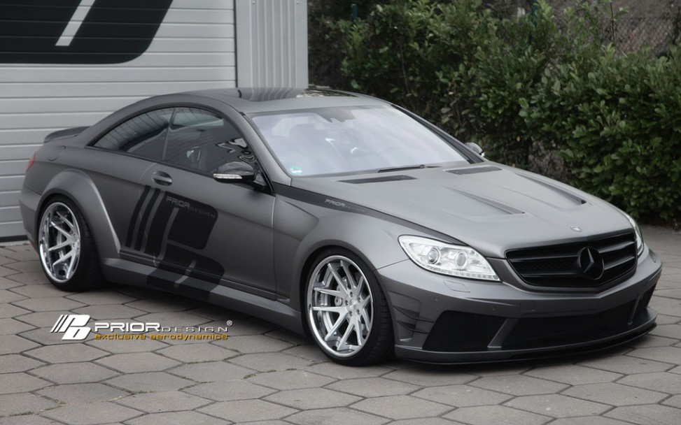 prior-design_black_edition_v2_mercedes_cl_w216FL_widebody_kit