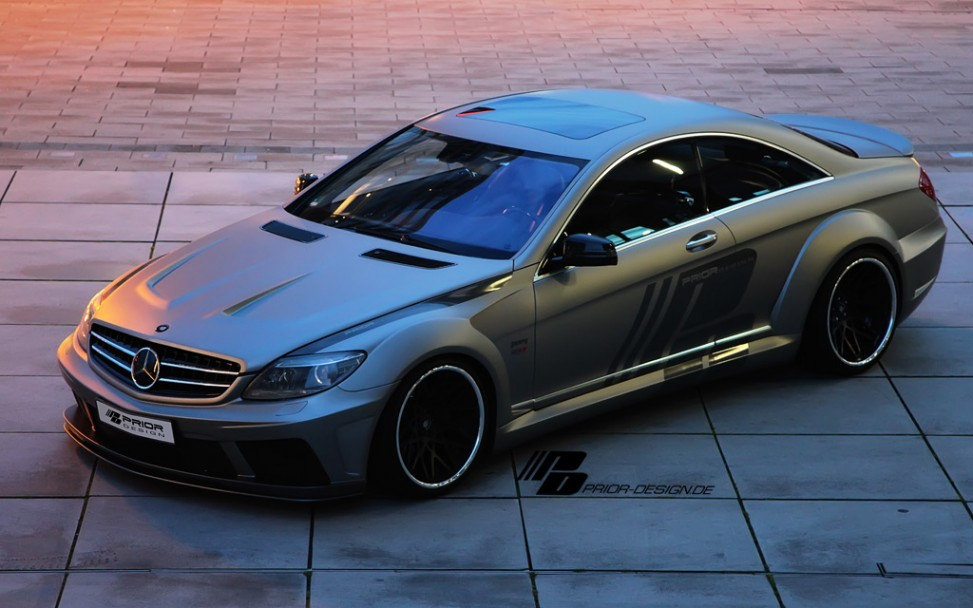 prior-design_black_edition_v2_mercedes_cl_w216_widebody_kit