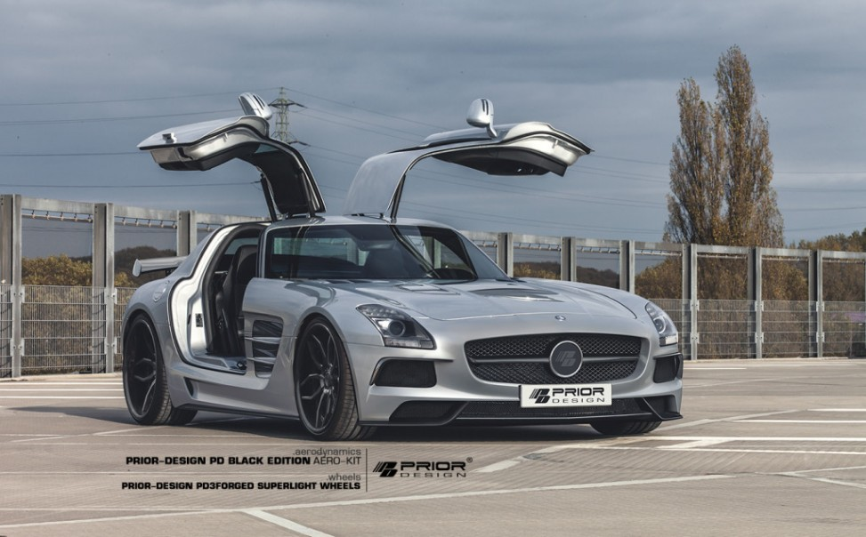 prior-design_mercedes_SLS_Black_Edition_bodykit
