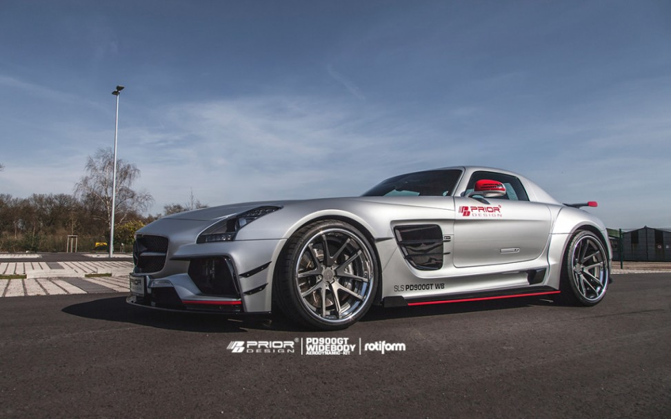 prior-design_mercedes_SLS_PD900GT_bodykit