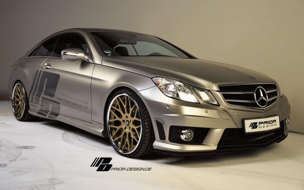 prior-design_mercedes_e-class_coupe_bodykit