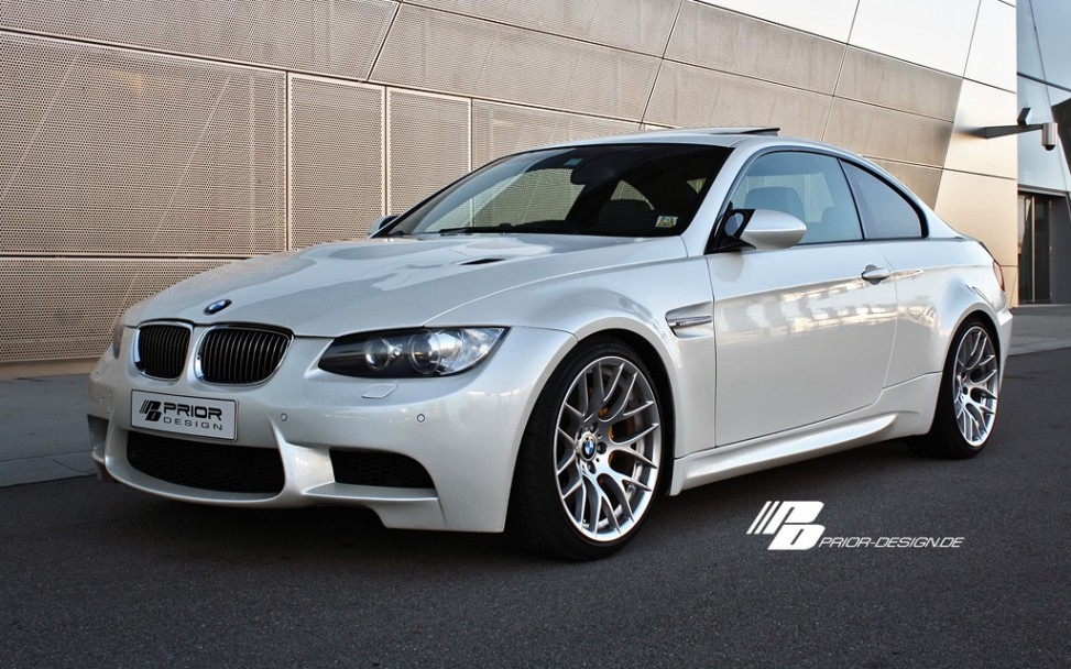 prior-design_pd-m-widebody_kit_for_bmw_3-series_e92