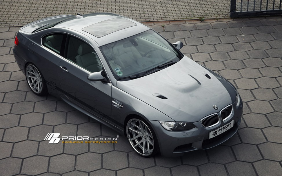 prior-design_pd-m_body-kit_for_bmw_3-series_e92
