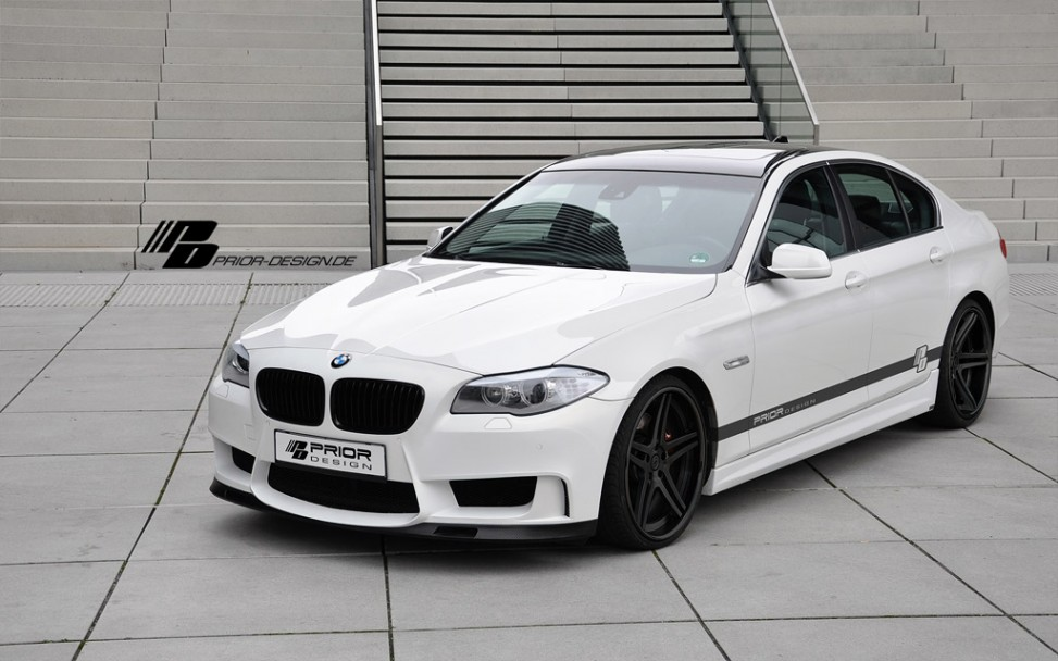 prior-design_pd-r_bodykit_for_bmw_5-series_f10