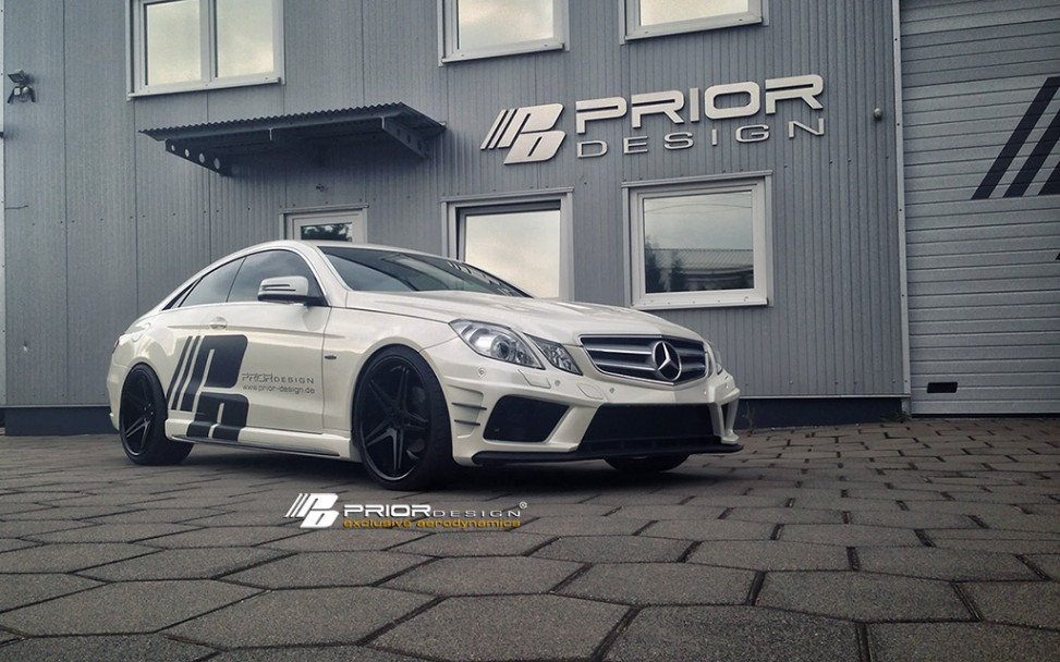 prior-design_pd550_black_edition_mercedes_e-class_coupe_bodykit