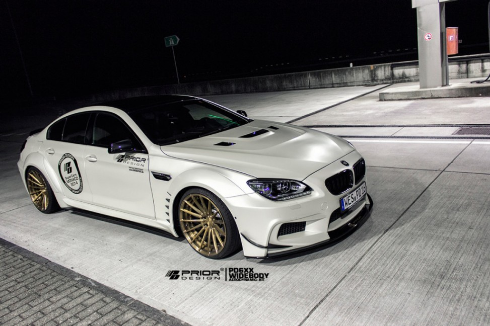 prior-design_pd550_bodykit_for_bmw_6-series_gran_coupe