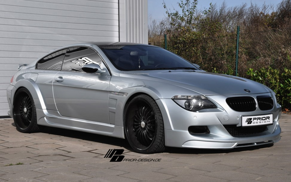 prior-design_pd550_bodykit_for_bmw_m6_e63e64