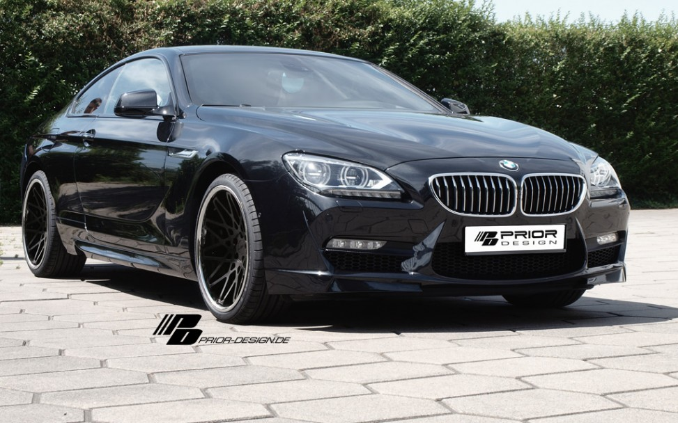 prior-design_pd6_bodykit_for_bmw_6-series_f12