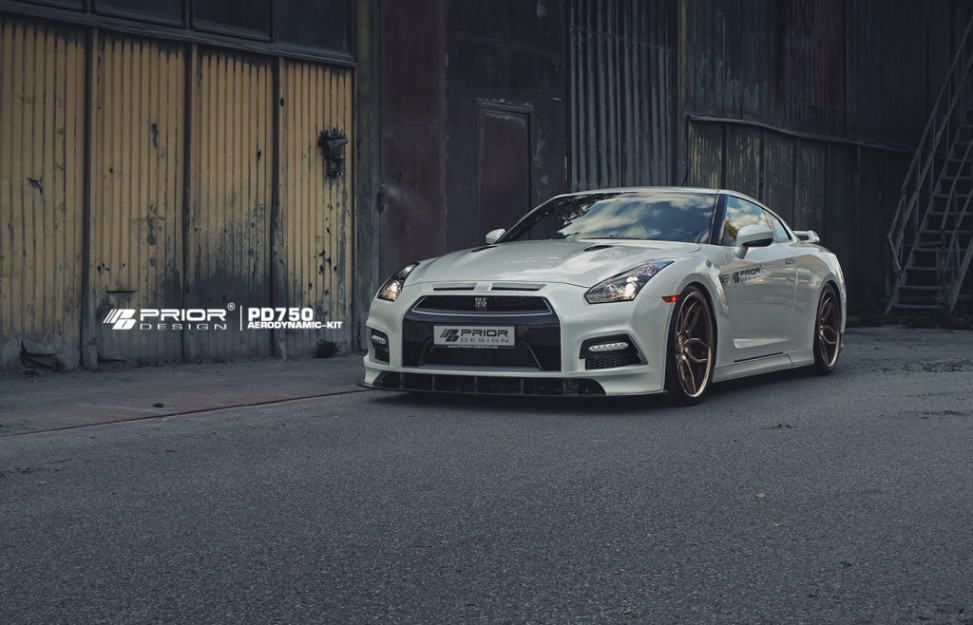 prior-design_pd750_nissan_gt-r_bodykit