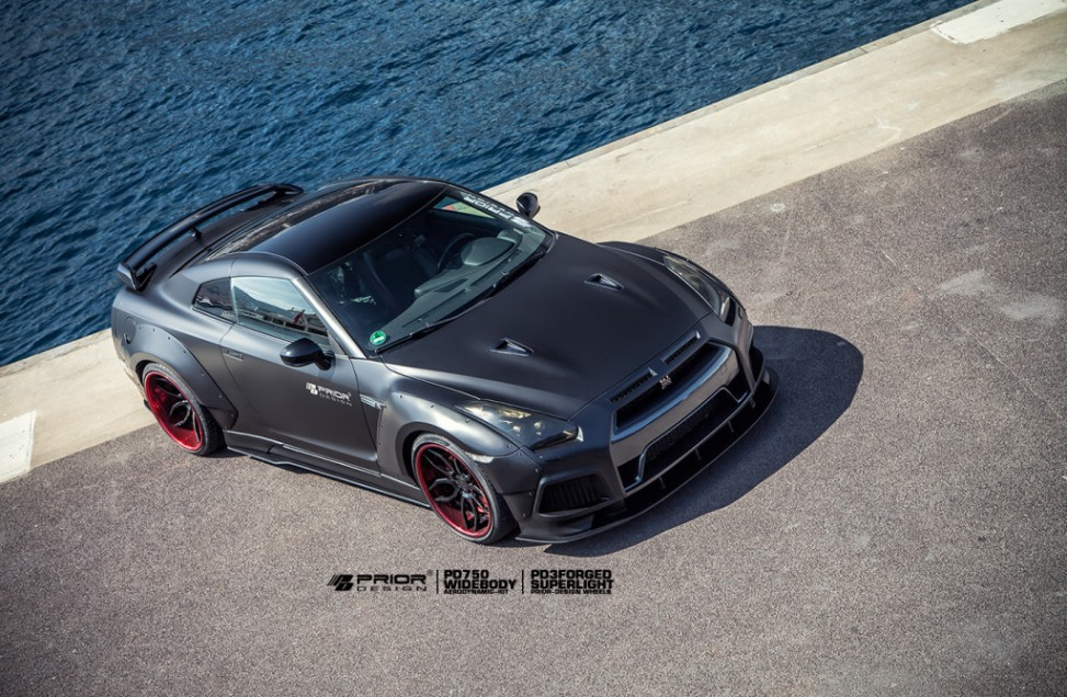 prior-design_pd750_wb_nissan_gt-r_bodykit