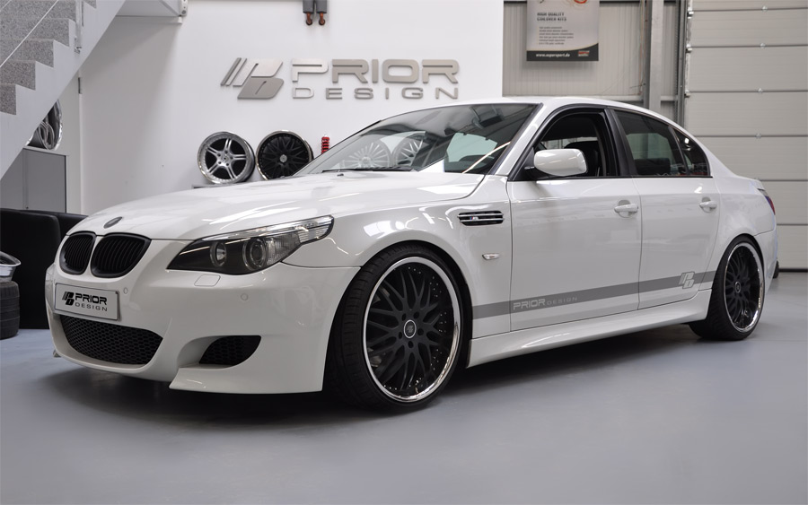 prior-design_pd_bodykit_for_bmw_5-series_e60
