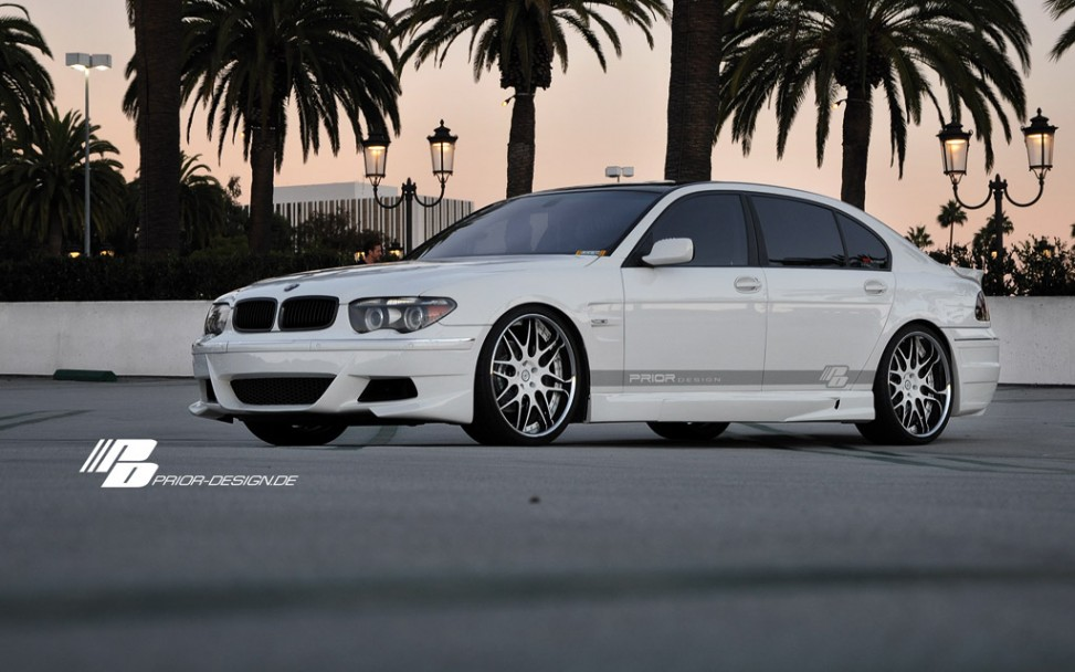 prior-design_pd_bodykit_for_bmw_7-series_e65