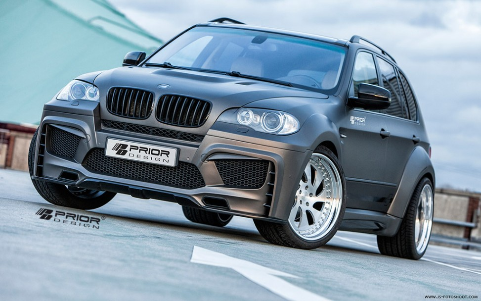 prior-design_pd_bodykit_for_bmw_x5