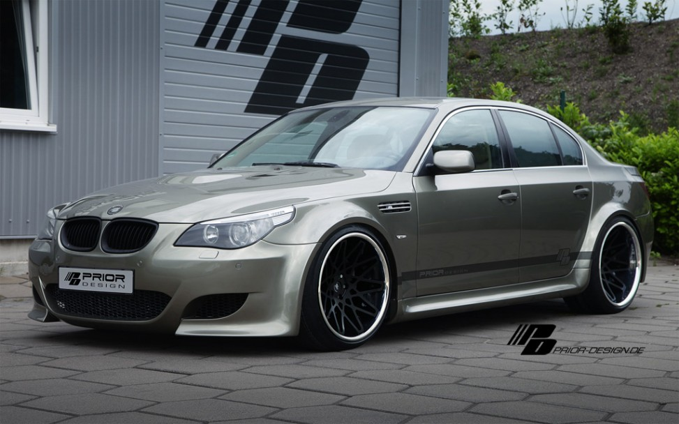 prior-design_pdm5-wb_bodykit_for_bmw_5-series_e60