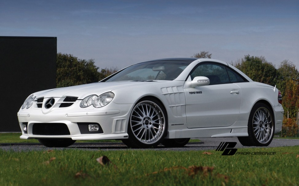 prior-design_warrior_mercedes_sl_bodykit