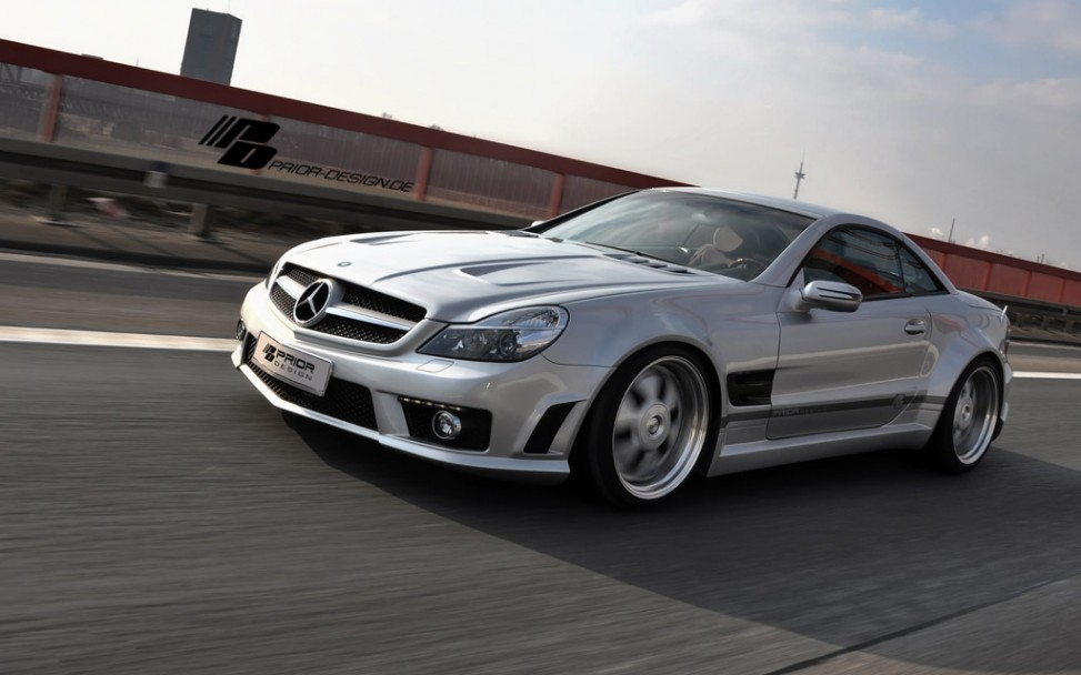 prior-design_warrior_mercedes_sl_r230facelift_bodykit