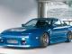 Ings+1 Nissan Silvia S13 Bodykit