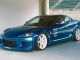 Ings+1 Mazda RX-8 N-Spec Bodykit